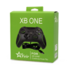 Controle Joystick Xbox One Pc Com Fio Cabo 2,10m Usb Feir