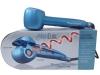 Modelador Cachos Babyliss Pro Miracurl Nano Titanium 110/220
