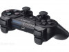 Controle Ps3 Sem Fio Dualshock Playstation 3 Wireless Pc