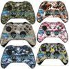 Adesivo Skin Camuflado Xbox One Controle Original