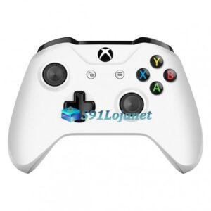 Skin Controle Xbox One S