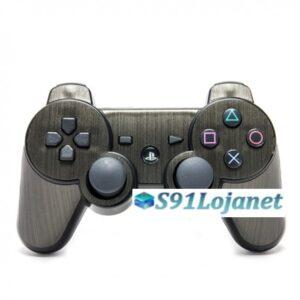Skin Controle PS3