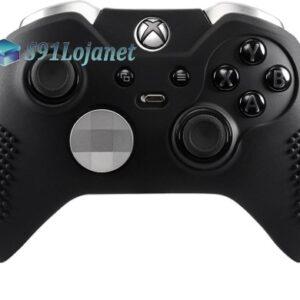 Xbox One Elite Reparo