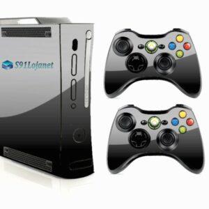 Xbox 360 Reparo