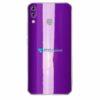 ASUS ZenFone 5 Skin Adesivo Cor Roxo