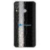 ASUS ZenFone 5 Skin Adesivo FX Couro Negro