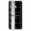 ASUS ZenFone 5 Skin Adesivo FX Dimension Black