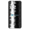 ASUS ZenFone 5 Skin Adesivo FX Pixel Black
