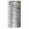 ASUS ZenFone 5 Skin Adesivo Metal Escovado