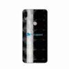 ZenFone Max Pro (M1) Skin Adesivo FX Dimension Black
