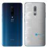 OnePlus 7 Pro 5G Adesivo Skin Película FX Pixel Branco