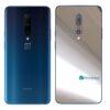 OnePlus 7 Pro Adesivo Skin Película Metal Cromo