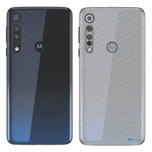 Motorola One Macro