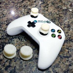 Kontrol Freak Xbox One