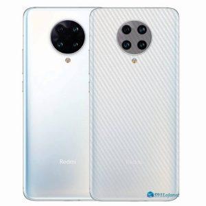 Xiaomi Redmi K30 Pro Max