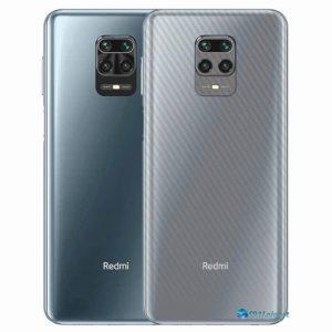 Xiaomi Redmi Note 9S Max